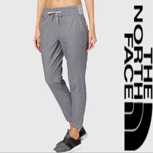 NWT The North Face Aphrodite 2.0 Motion Pants